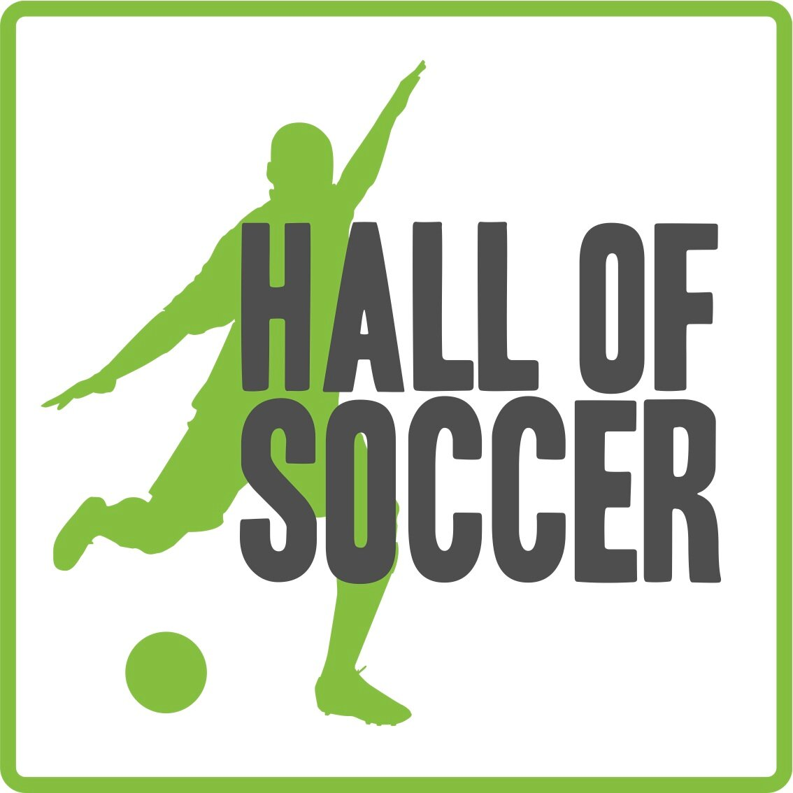 SQ Talents Hall of Soccer Bonland Standort