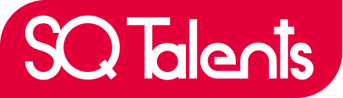 Logo SQ Talents