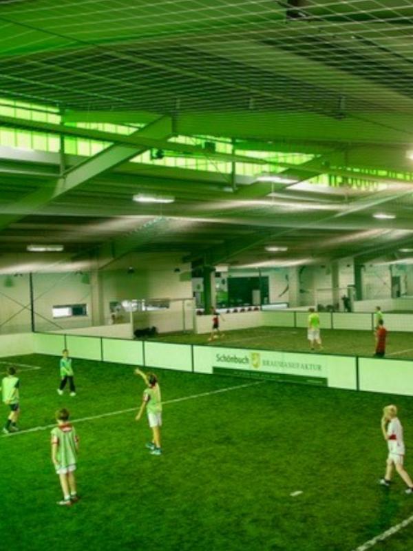Hall of Soccer2